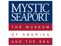 Mystic Seaport, The Museum of America and the Sea