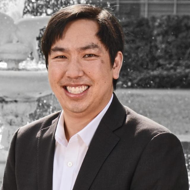 Ray Giang